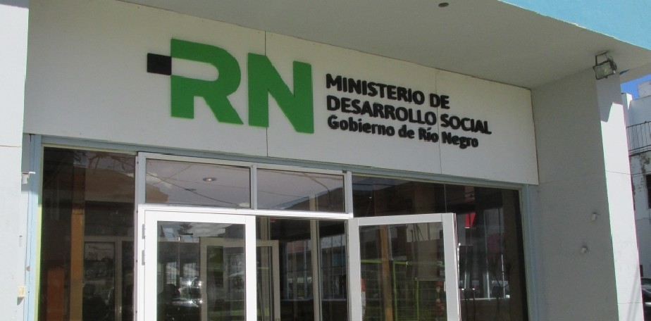 Resultado de imagen para Desarrollo Social inició el pago de pensiones tuitivas a la vejez
