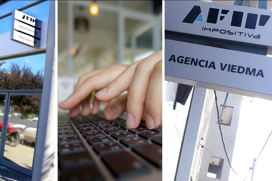 Portal de Noticias | Gobierno de Río Negro