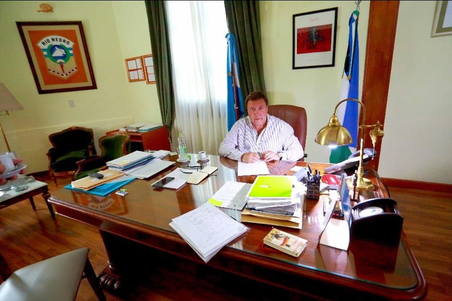 Las elecciones provinciales se realizarán el 7 de abril