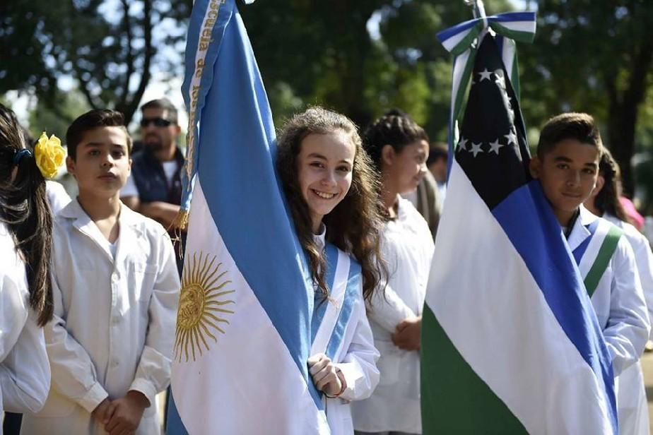 Por decisión del Gobierno las clases comenzarán el 11 de marzo en Río Negro