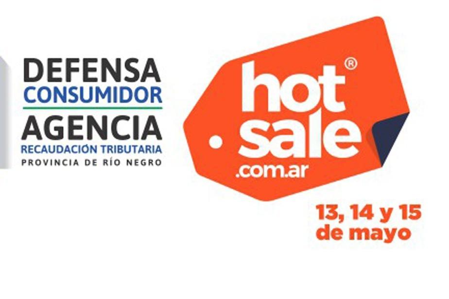 Consejos para comprar de forma segura en Hot Sale