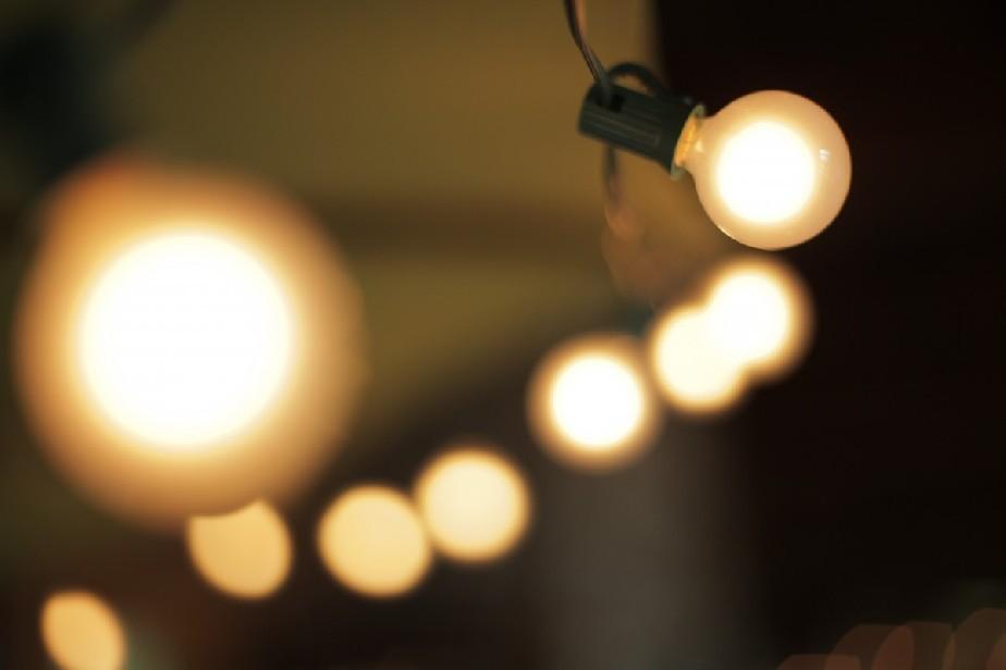 Hoteles y restaurantes pueden disminuir gastos de energía y ahorrar costos