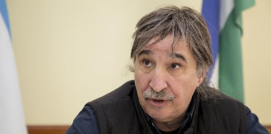 Imagen-La Provincia gestiona ayuda económica para trabajadores temporarios del turismo en Bariloche