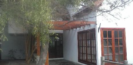 Resultado de imagen para Servicio Forestal Andino El Bolsón