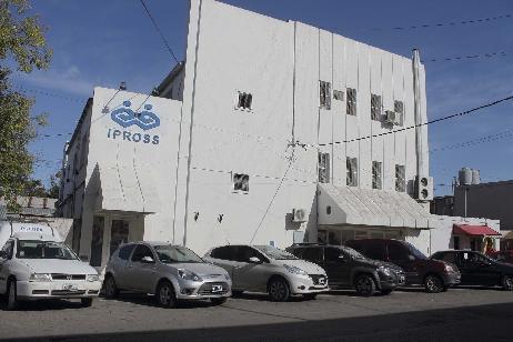 Imagen-IPROSS firmó acuerdos individuales con las clínicas del Alto Valle