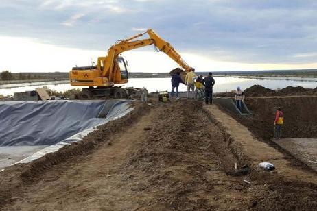 Imagen-Con obras por más de $1.500 millones, el Plan Castello es una realidad para transformar Río Negro