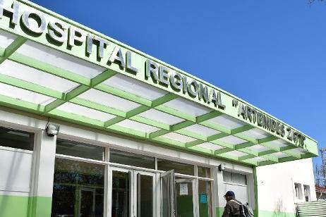 Río Negro, la primera provincia en tener un Banco Público de Sangre de Cordón Umbilical